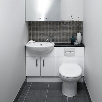 Septikland for Small fitted bathroom ideas